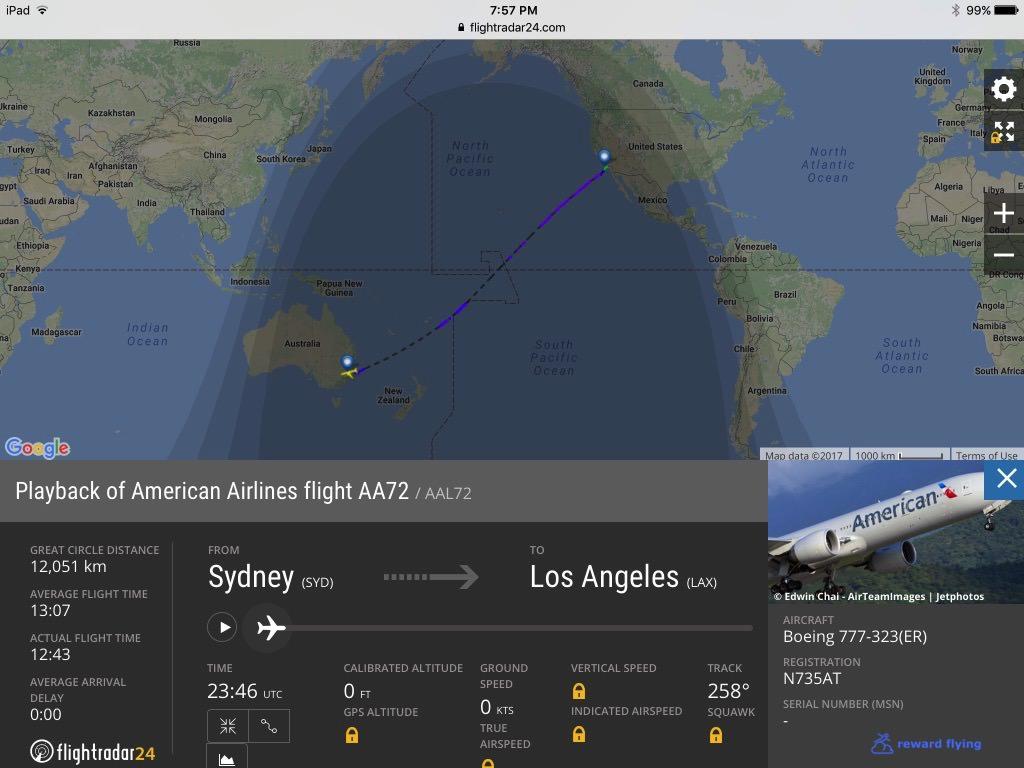 AA72 Flight Path.jpg