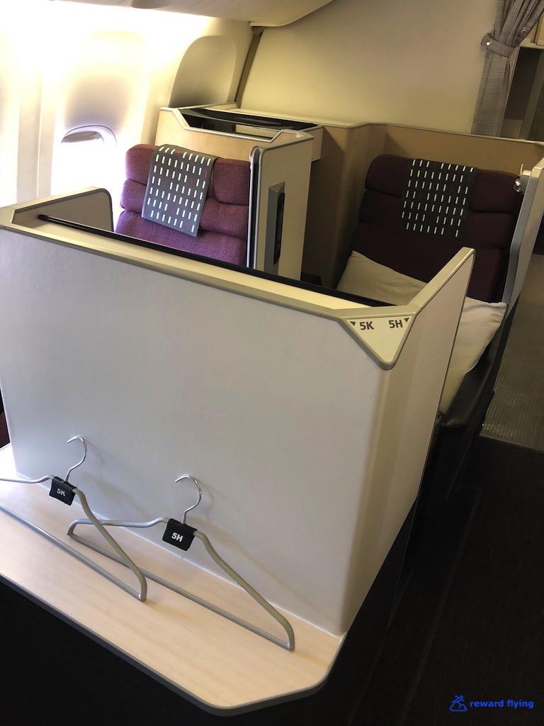 JL9 BC Mini Cabin 3.jpg