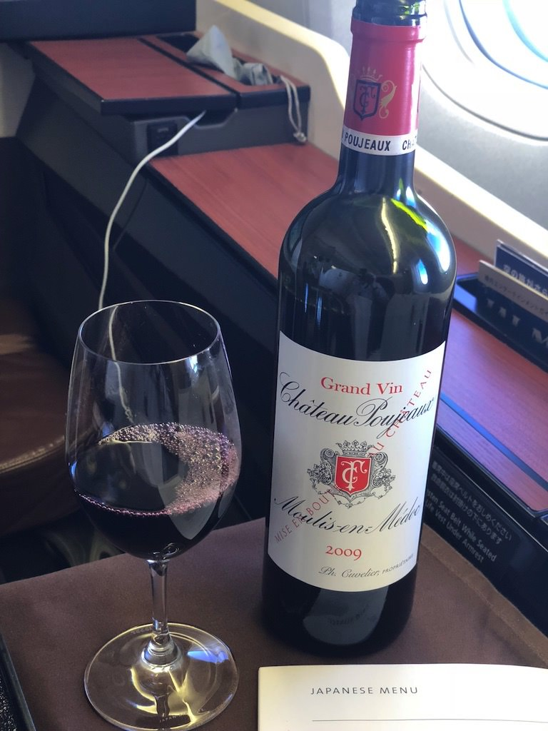 JL9 Bev Wine 3.jpg