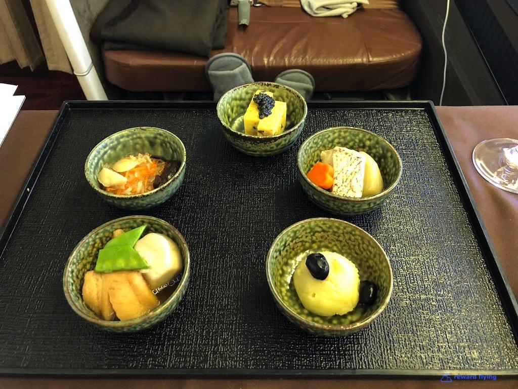 JL9 Food Kozara Pres 1.jpg