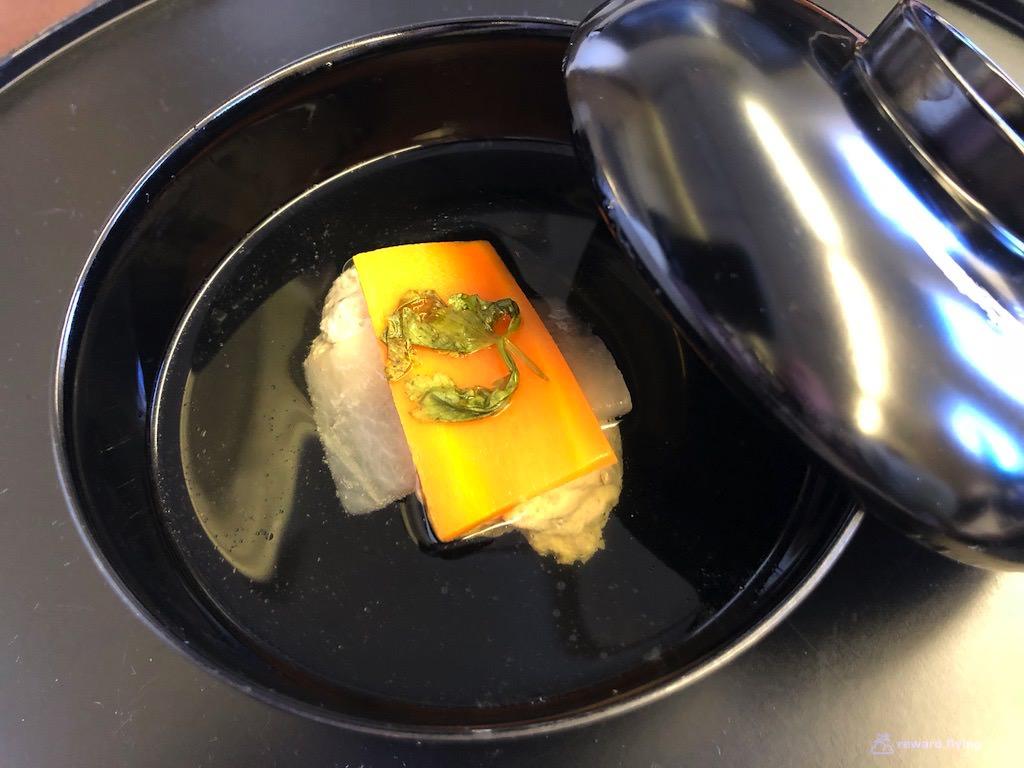 JL9 Food Owan Soup 1.jpg