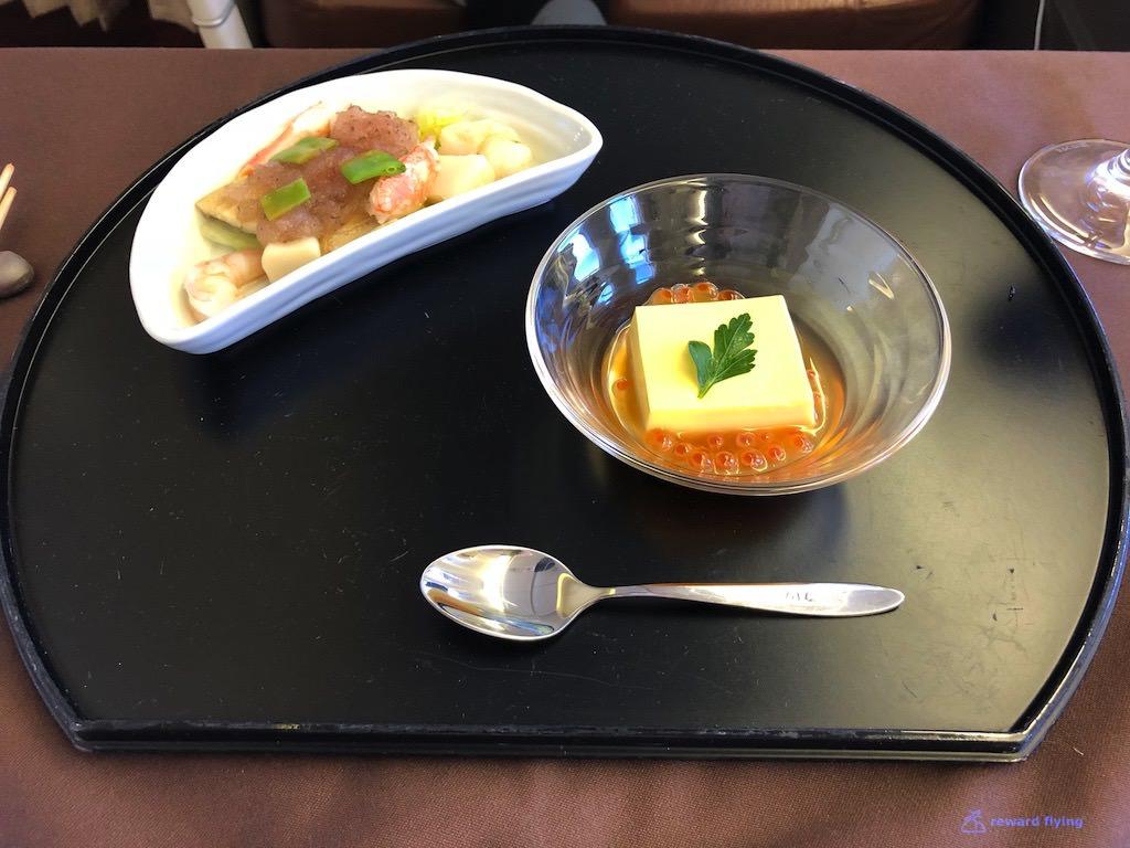 JL9 Food Muk-Azu Pres.jpg