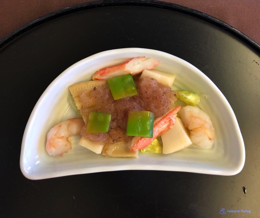 JL9 Food Mukozuke 1.jpg