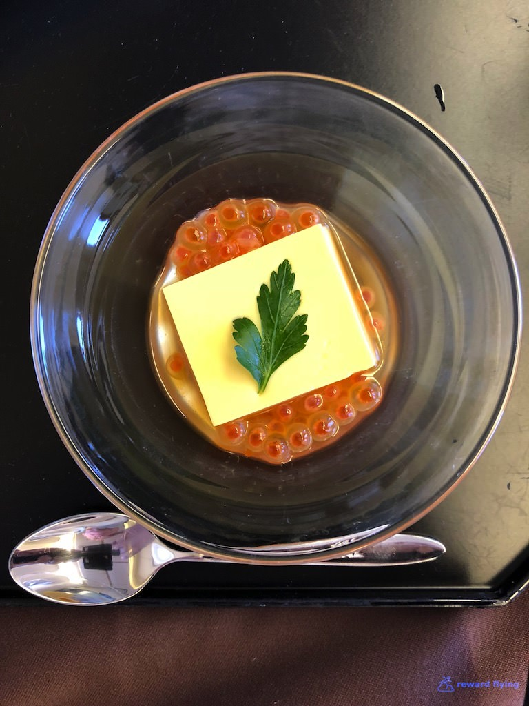 JL9 Food Azukebachi  2.jpg