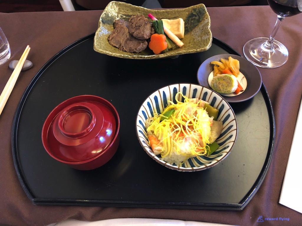 JL9 Food Dainomono Pres.jpg