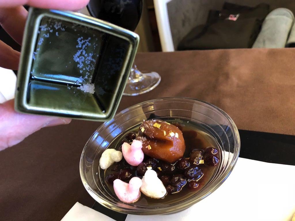JL9 Food Des 4.jpg