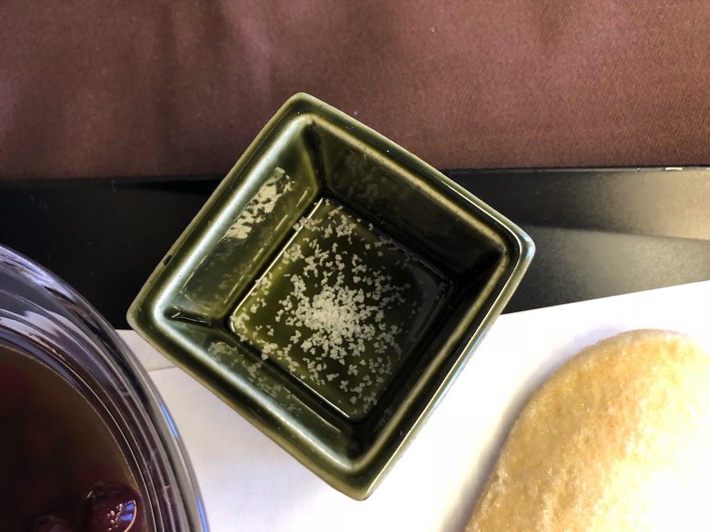 JL9 Food Des 3.jpg