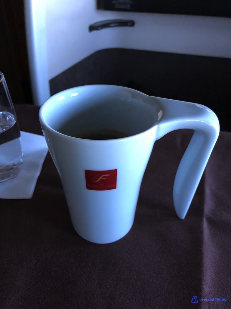 JL9 Bev Coffee 1.jpg