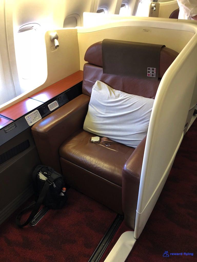 JL9 Seat 1.jpg