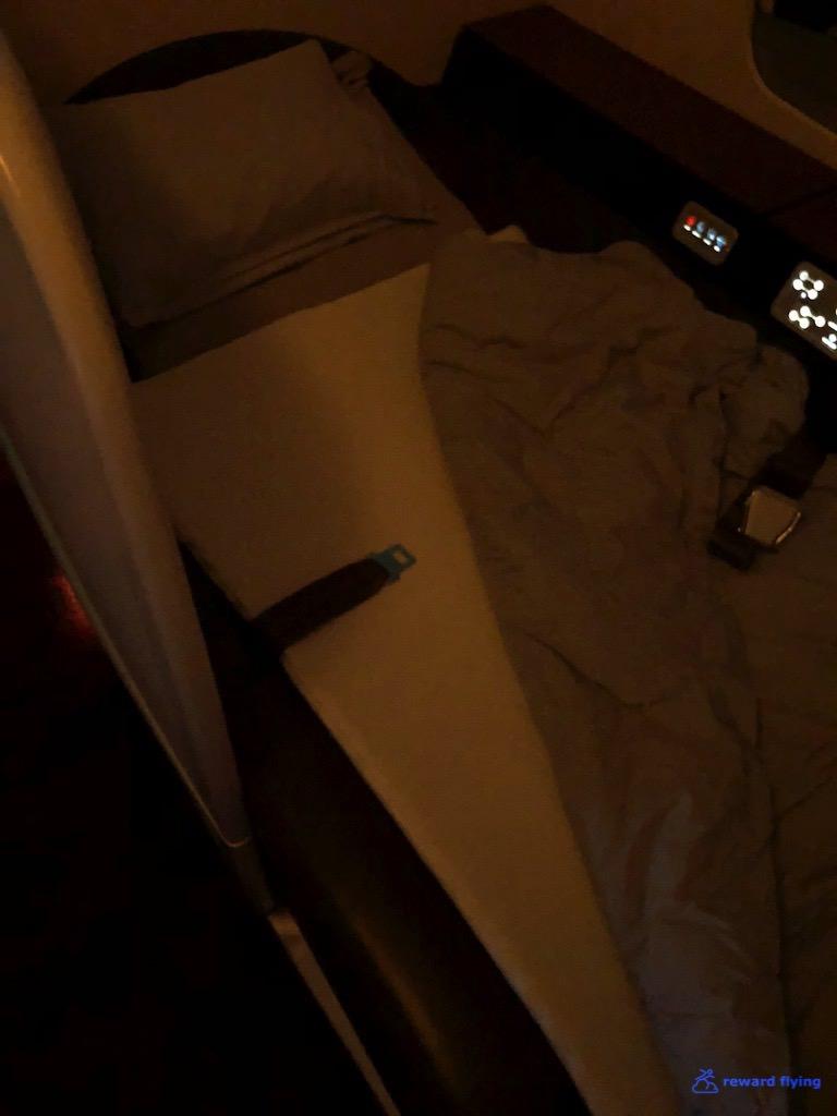 JL9 Seat Sleep 2.jpg