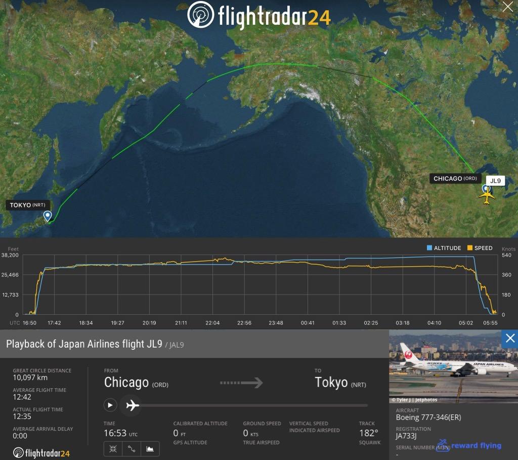JL9 Flight Path.jpg