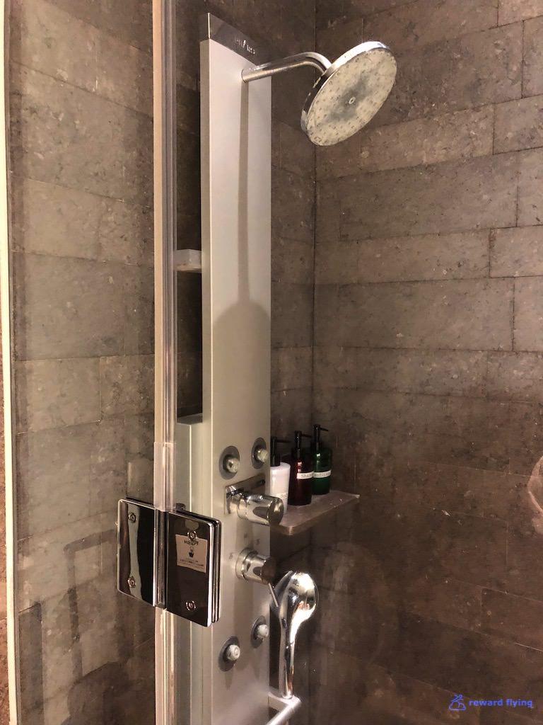JLNRTFCL Shower 5.jpg