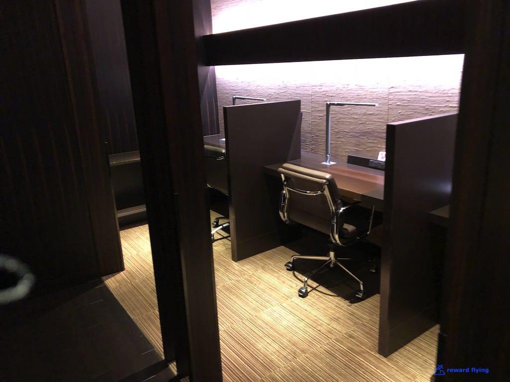 JLNRTFCL Room - Work 2.jpg