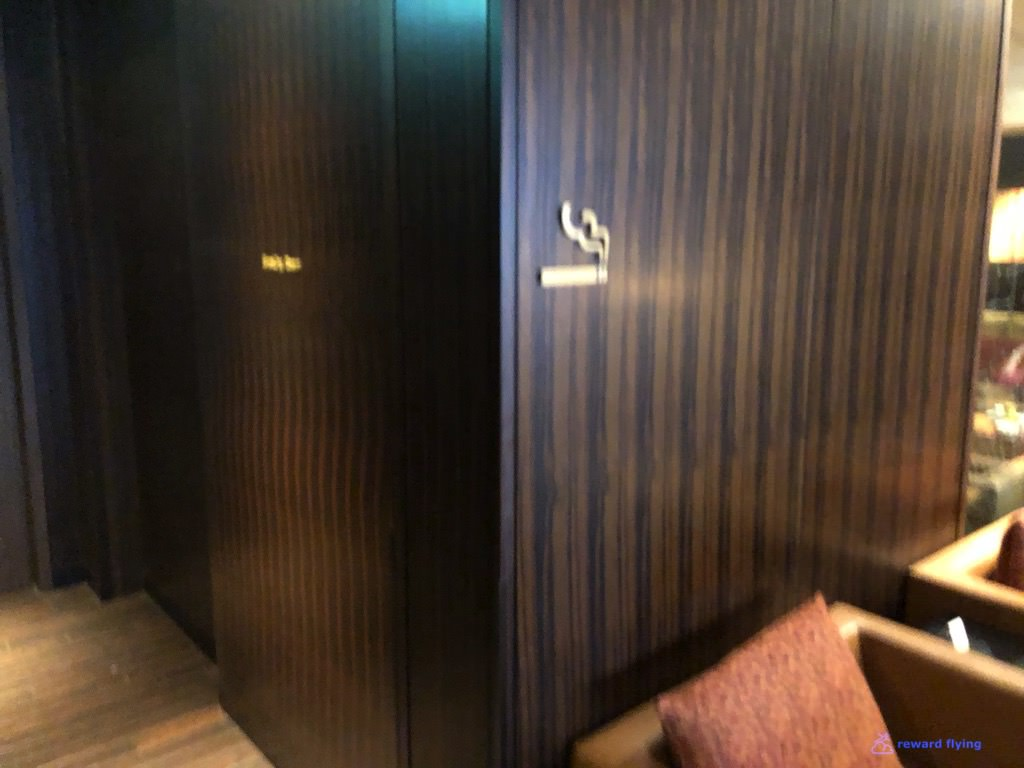 JLNRTFCL Room - Smoking.jpg