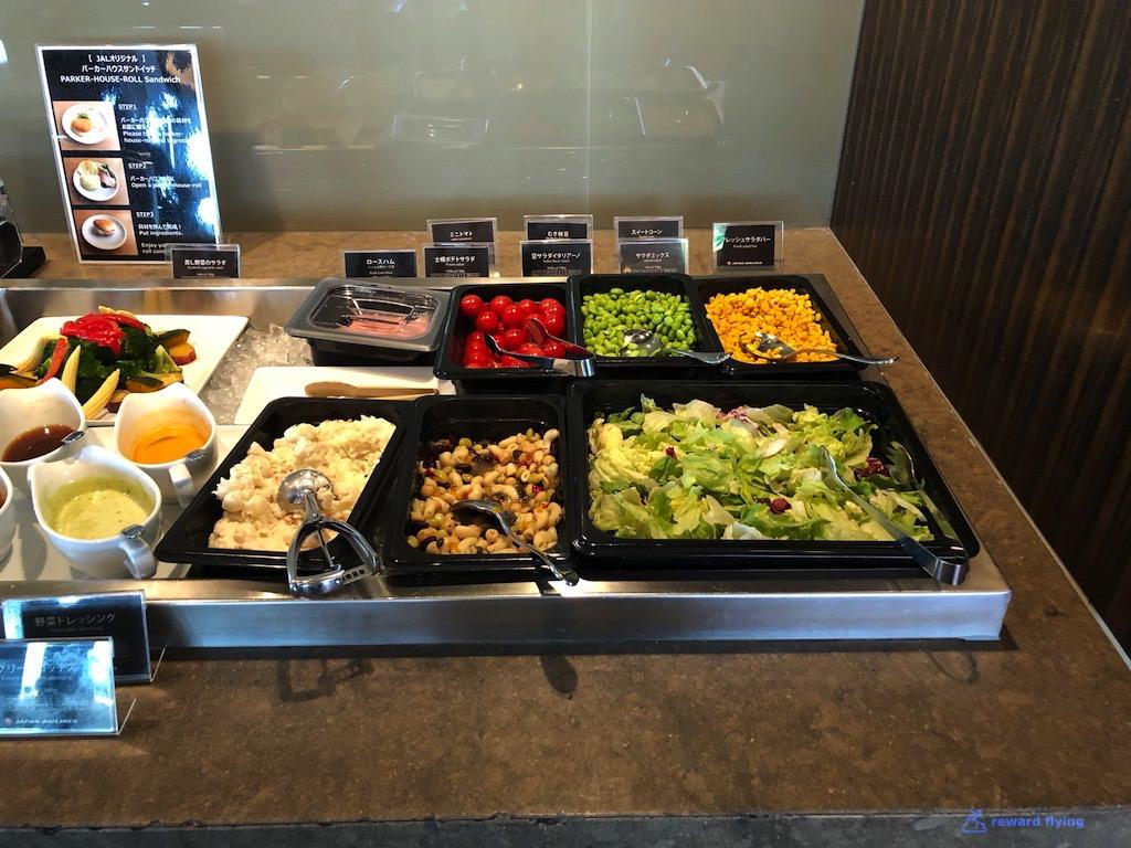 JLNRTFCL Food - Buf 1.jpg