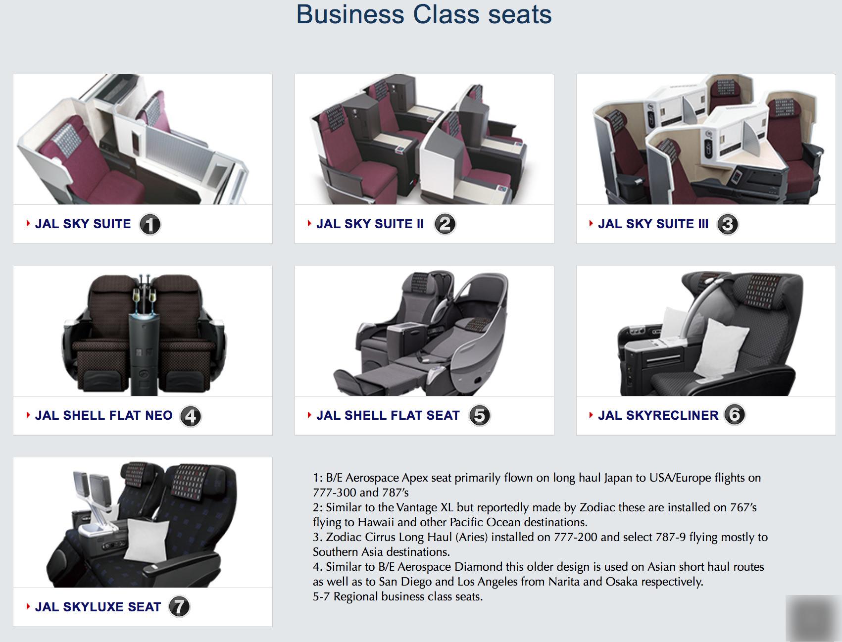 JL Business class seats.jpg
