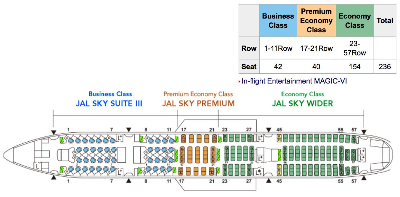 JL 777 Seat Map.jpg