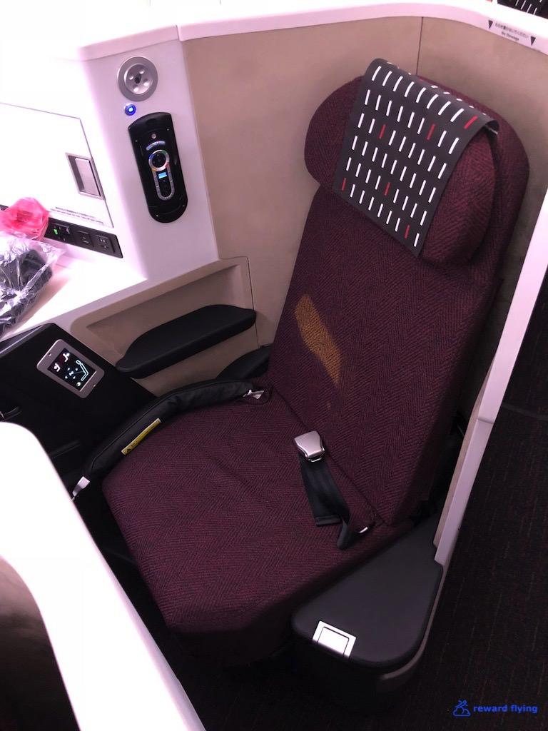 JL711 Seat 1.jpg