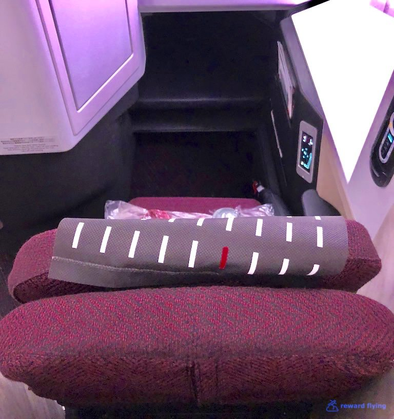 JL711 Seat 5.jpg