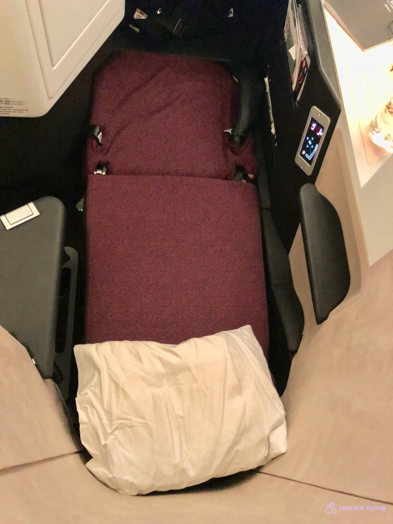 JL711 Seat Bed 1A.jpg