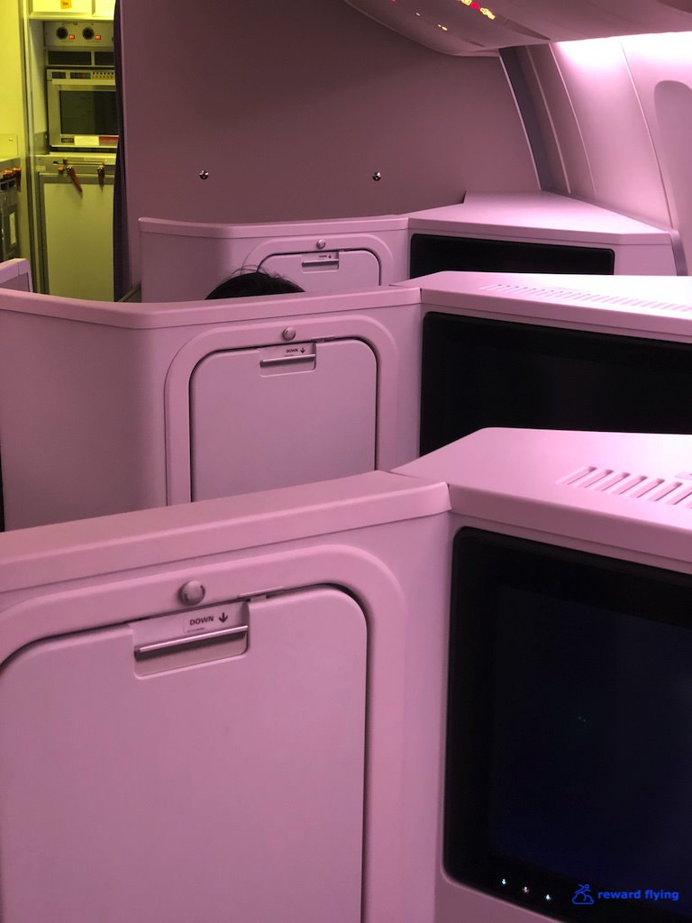JL711 Seat Privacy 2.jpg
