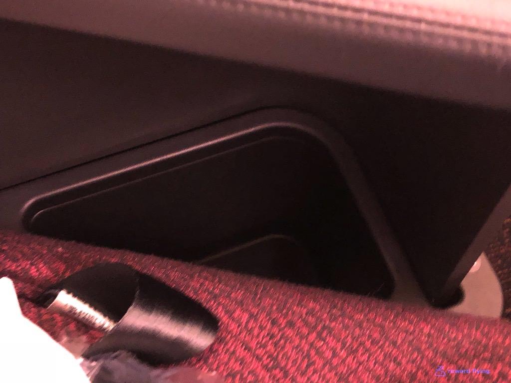JL711 Seat Armrest storage.jpg