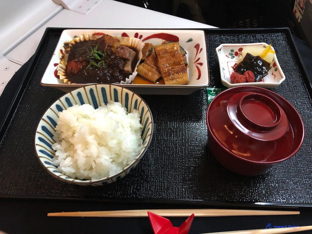 JL711 Food Pres 3.jpg