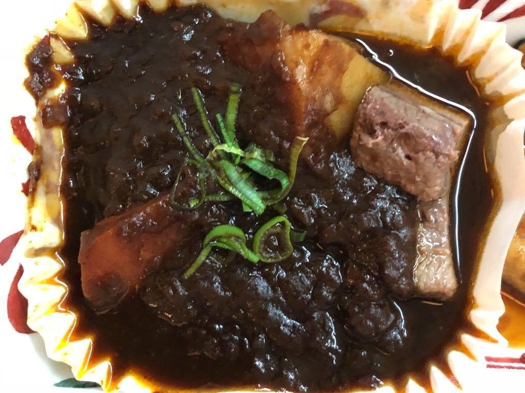 JL711 Food Main 2.jpg
