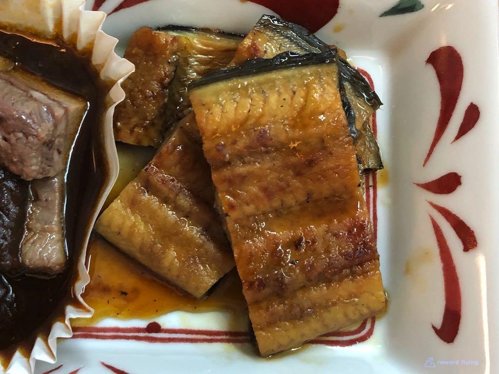 JL711 Food Main 3.jpg