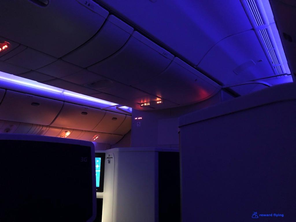 JL711 Cabin Mood Lighting.jpg