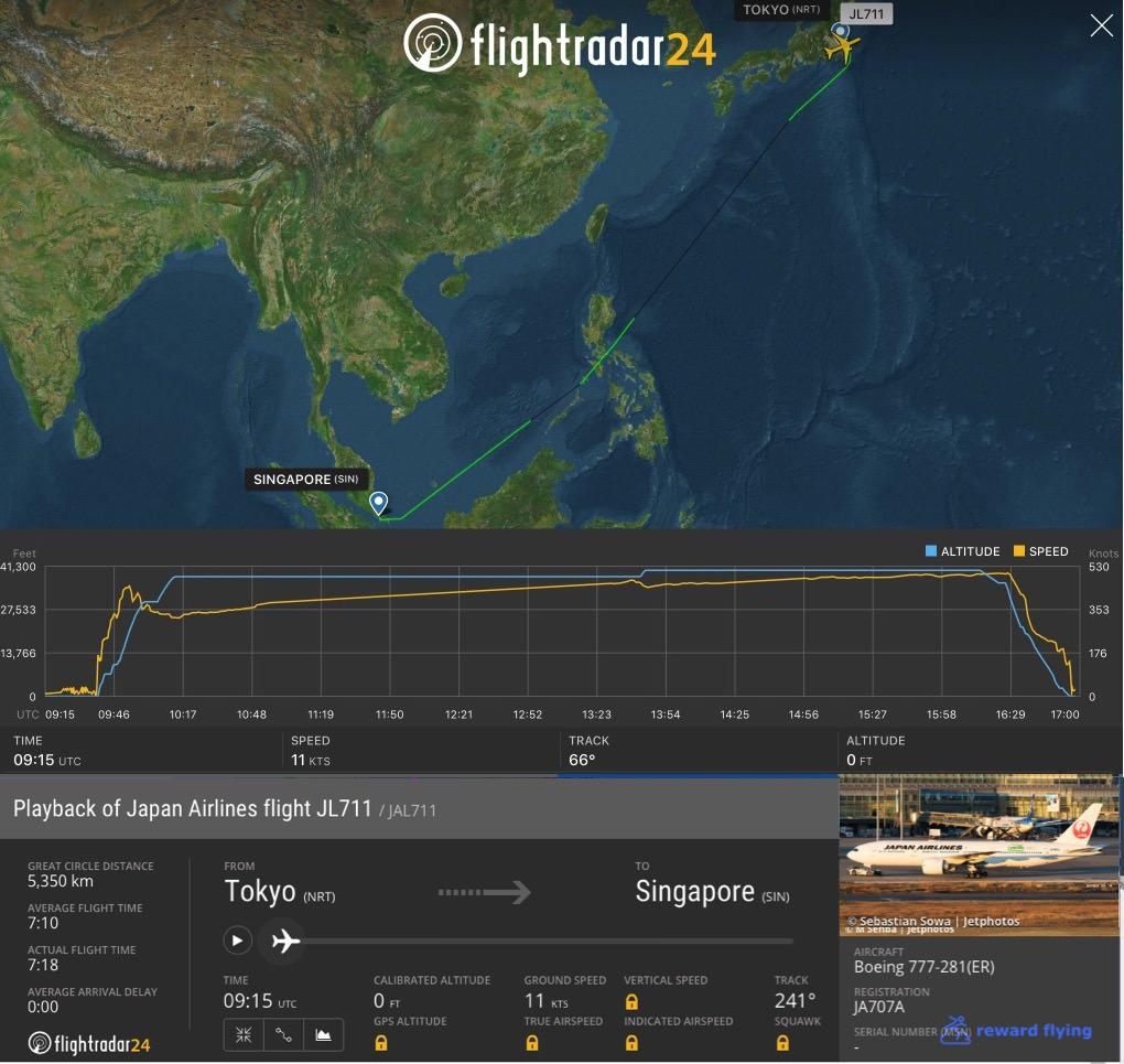 JL711 Flight Path.jpg