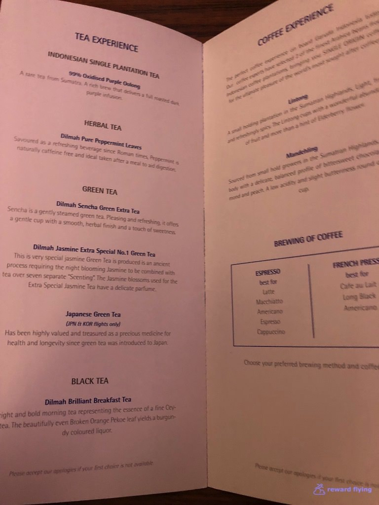 GA870 Menu Bev Tea-Cof.jpg