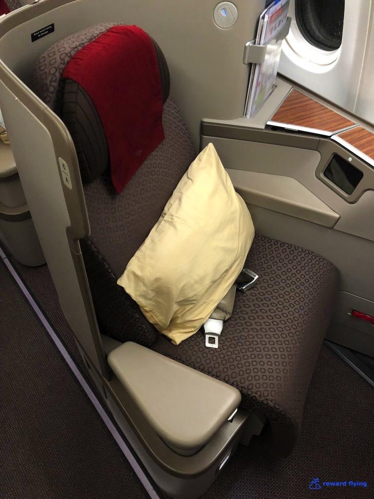 GA870 Seat 1.jpg
