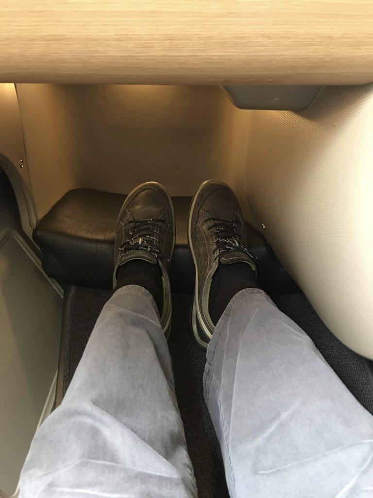 QF444 Seat 7.jpg