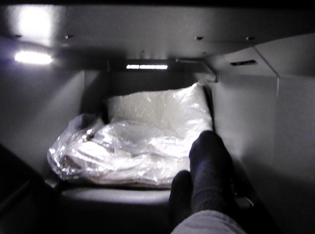 SK995 Seat footwell.jpg
