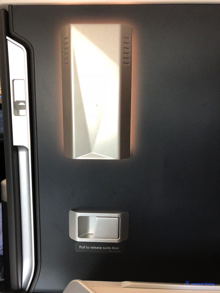 DL158 Seat Door Release.jpg