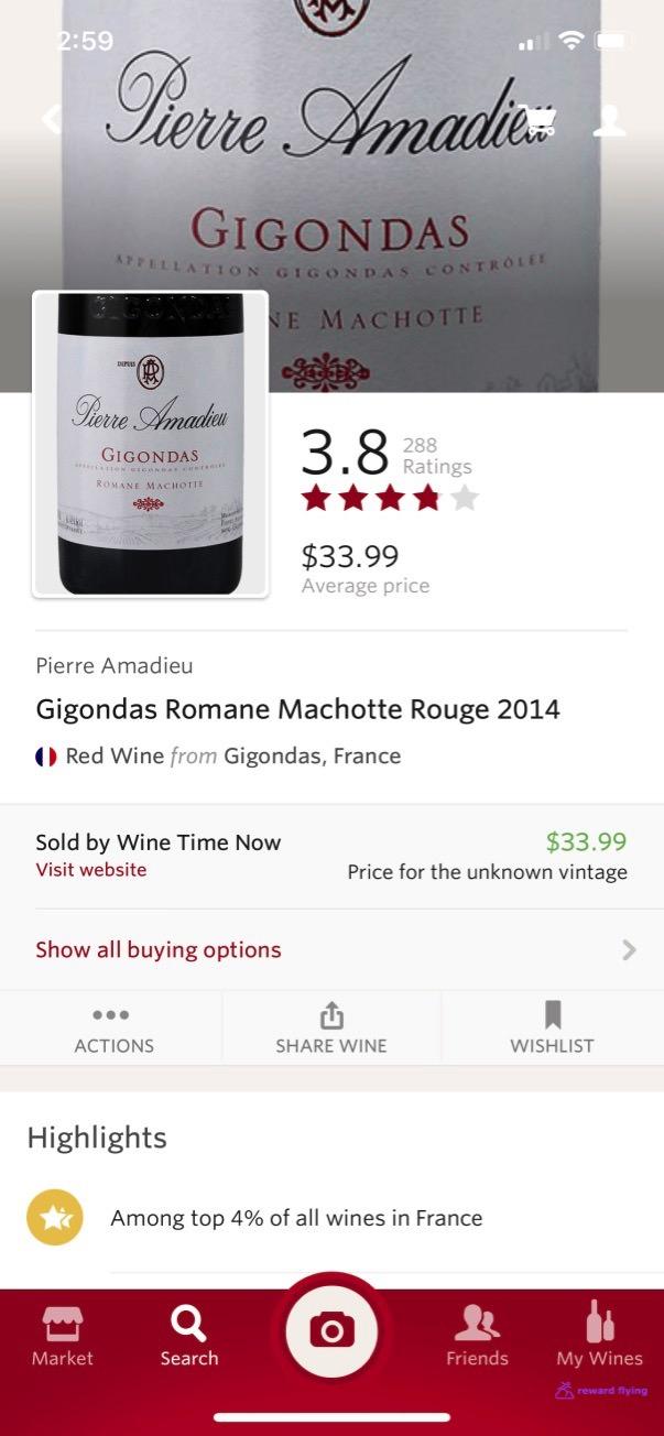 DL158 Bev Red Wine.jpg