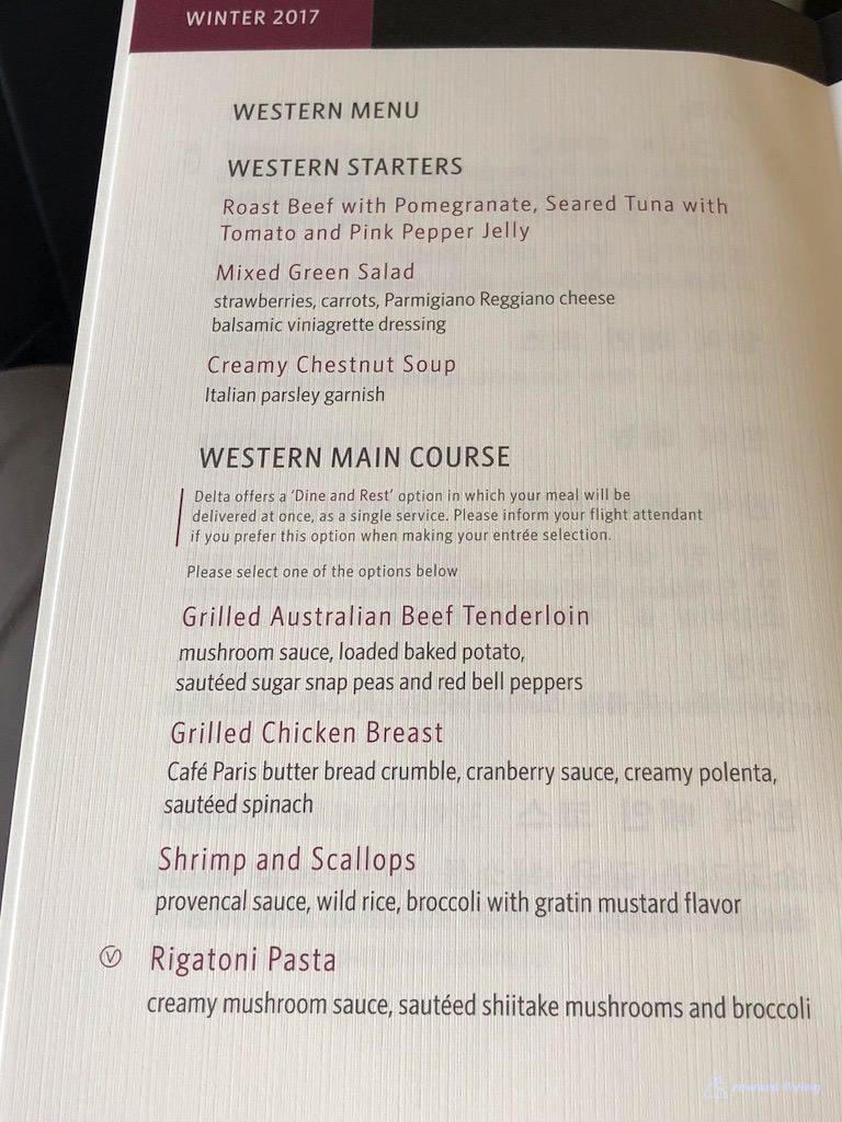 DL158 Menu Food Western.jpg