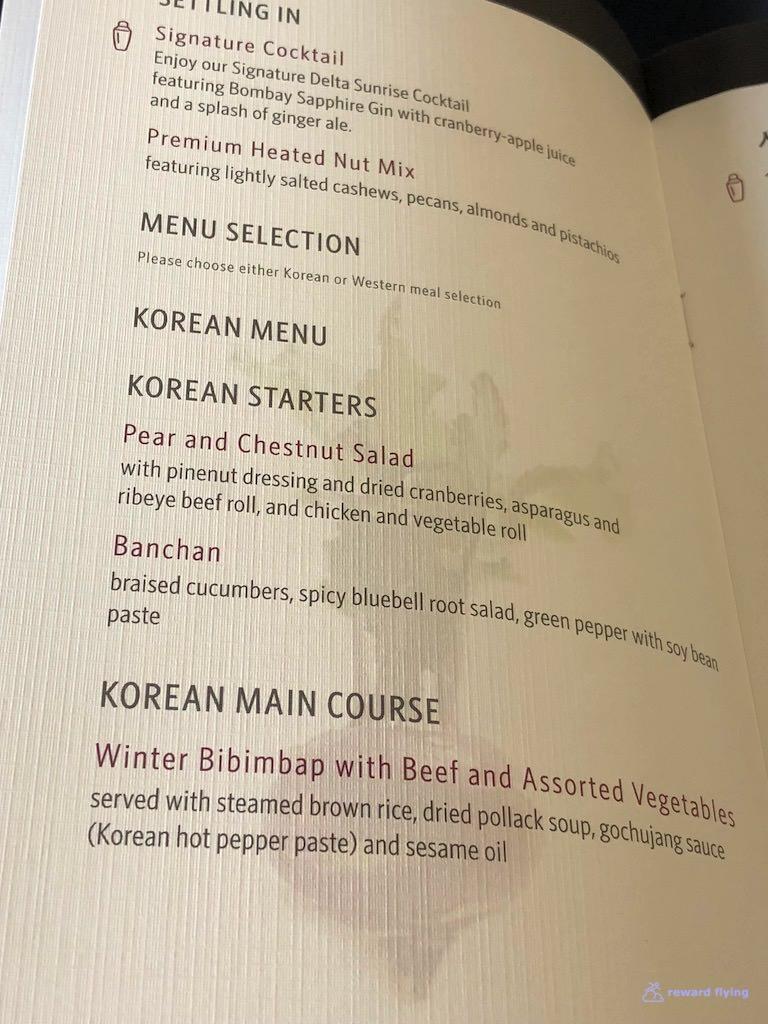 DL158 Menu Food Korean.jpg