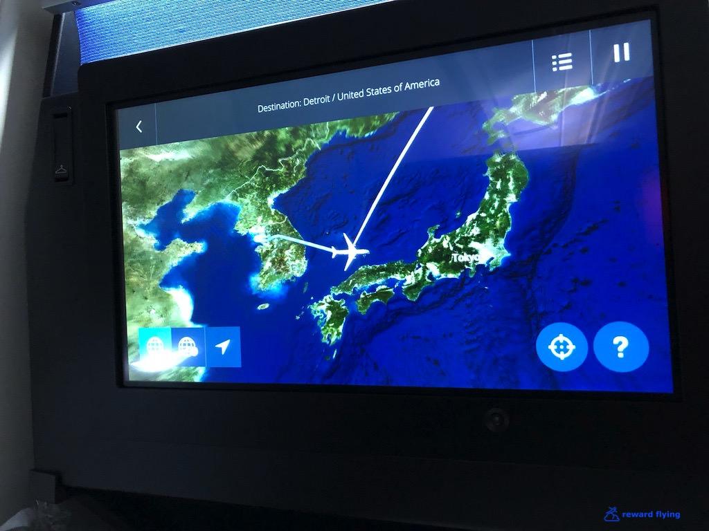 DL158 IFE Avoid Kim Jung route.jpg