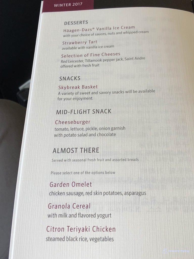 DL158 Menu Food Anytime.Brk.jpg