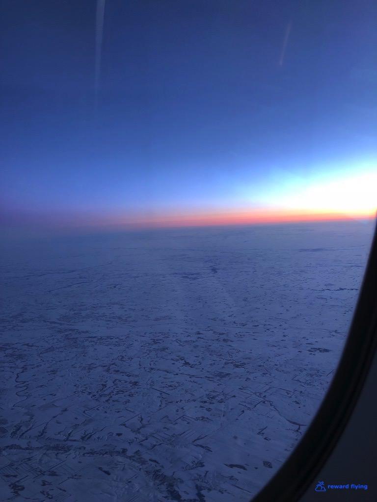 DL158 Scenic Sunrise.jpg