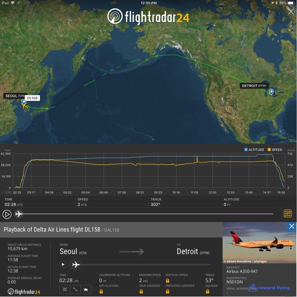 DL158 Flight Path.jpg