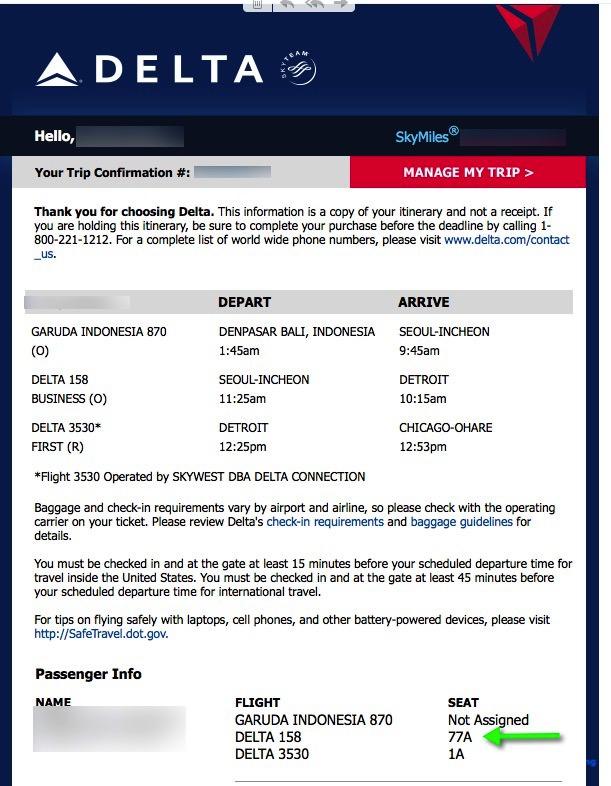 DL158 Ticket DL 2.jpg