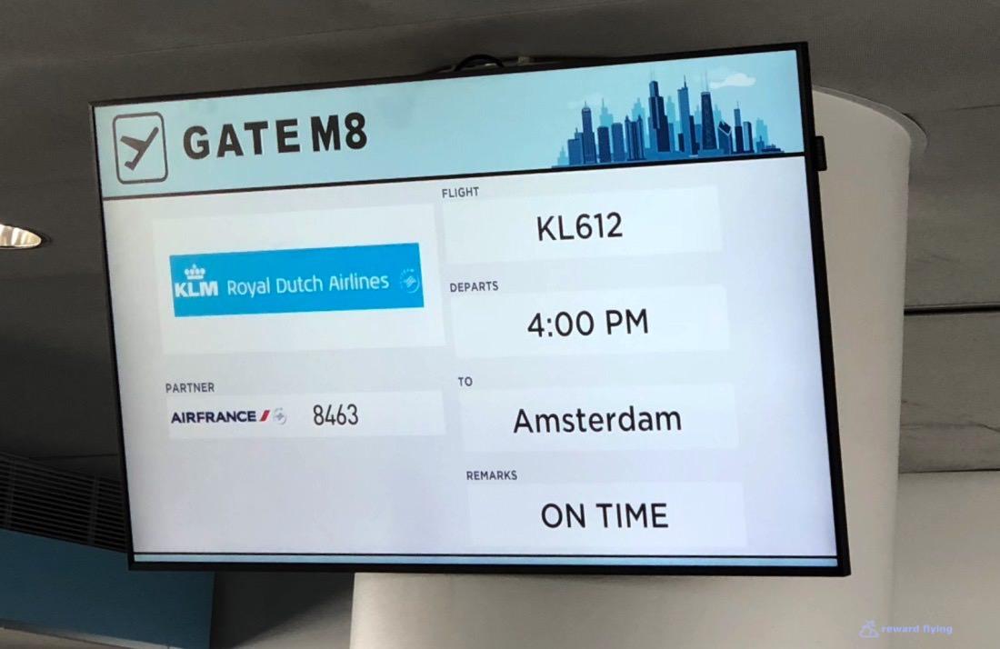 KL612 Board 2.jpg