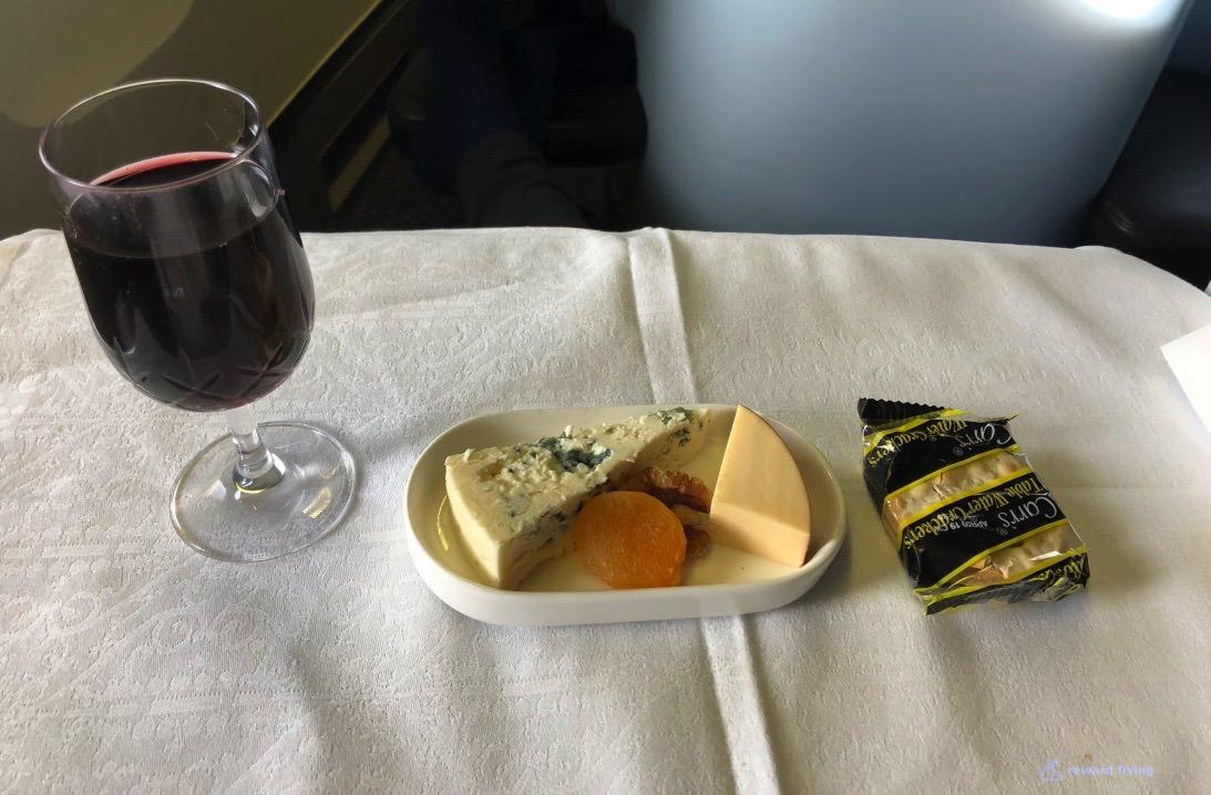 KL612 Food Cheese 2.jpg