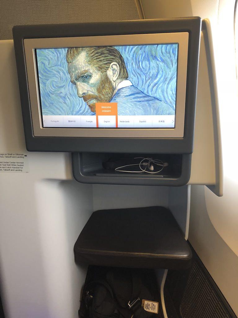 KLM835 Seat Monitor.jpg