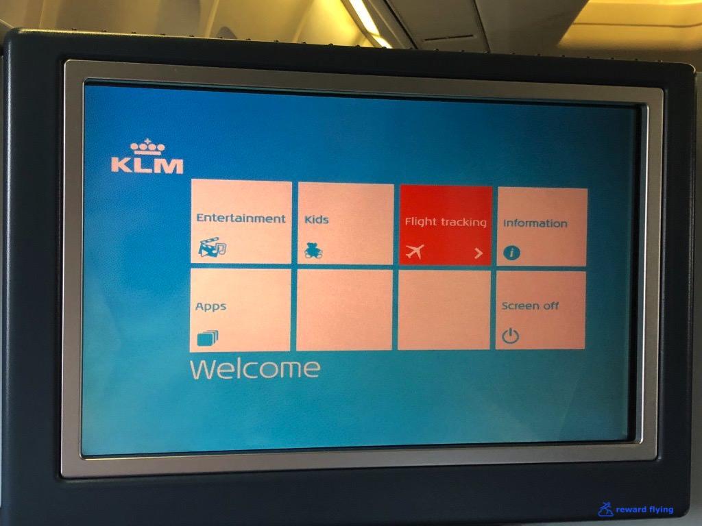 KL612 IFE 1.jpg