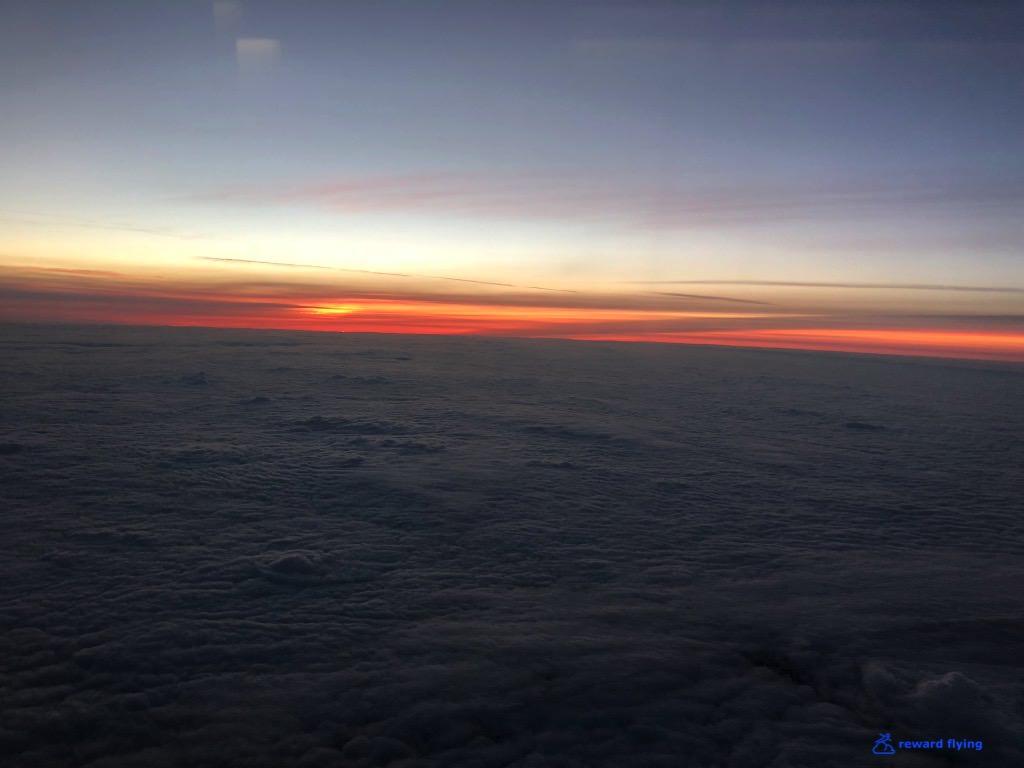 KL612 Scenic Horizon 1.jpg