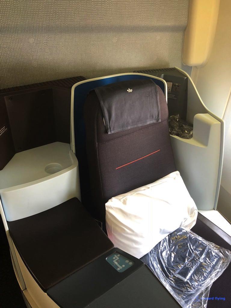 KL612 Seat 2.jpg